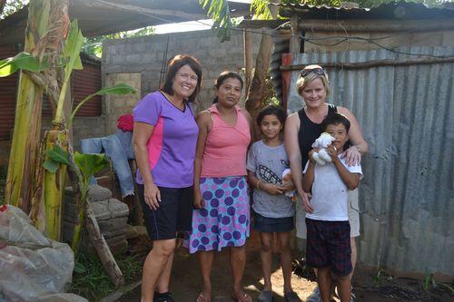 Nicaragua Mission Trip 6-11-12 004